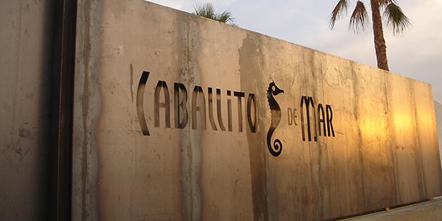 Caballito Blog