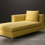 NYC CHAISE LONG1