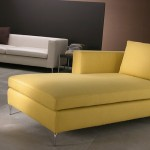 NYC CHAISE LONG2