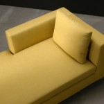 NYC CHAISE LONG3