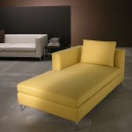 NYC CHAISE LONG5
