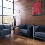 baldosa-pared-gres-porcelanico-imitacion-madera-12-6407123