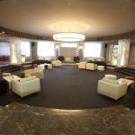 hoteles-sietecoronas-hotel-hall-hotel