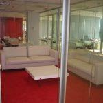 oficinas-gedeco-nyc