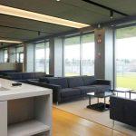 sala-lectura-real-madrid-sofa-lupo-1