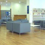 biblioteca-la-latina_butaca-malinmobiliario-especial-1