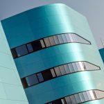 hospital-vigo-fachada